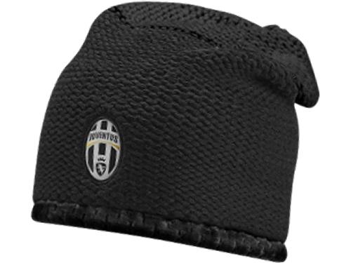 HJUVE55 Juventus , Adidas winter hat