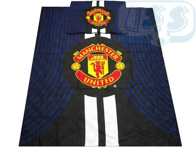 Manchester united bed linen 28 images manchester for Man u bedroom accessories