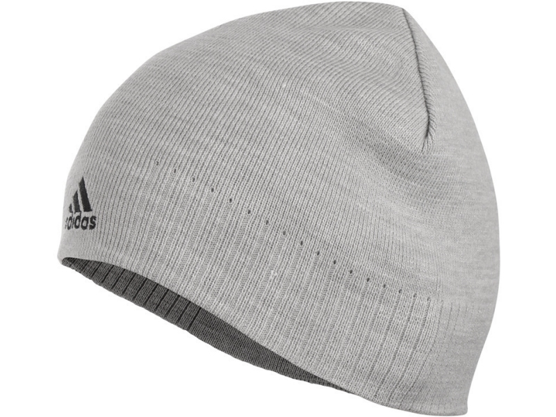 209ac9bf0fd502 Adidas winter hat