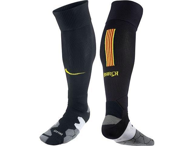 GBARC30-FC-Barcelona-Nike-football-socks-13-14