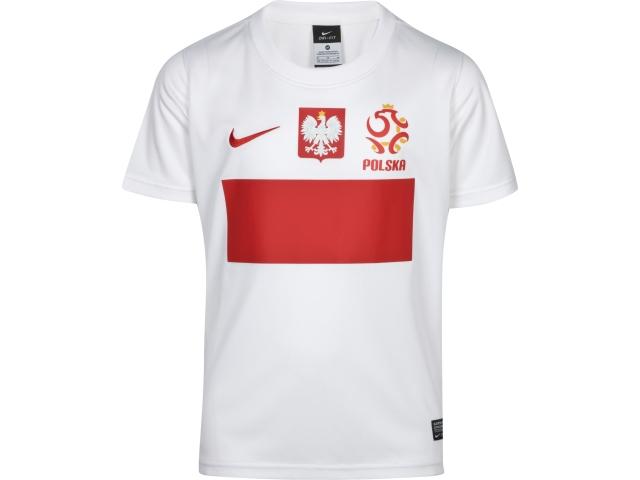 DPOL51-Poland-brand-new-Nike-home-Stadium-Shirt-12-13-Polish-jersey-Euro-2012