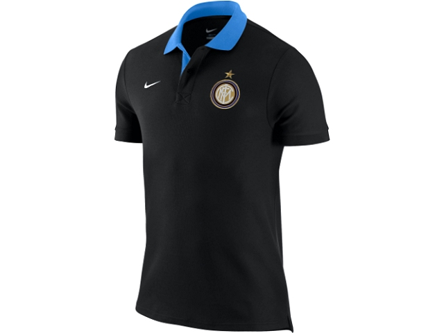 DINT62-Inter-Milan-brand-new-official-Nike-polo-shirt-2012-13