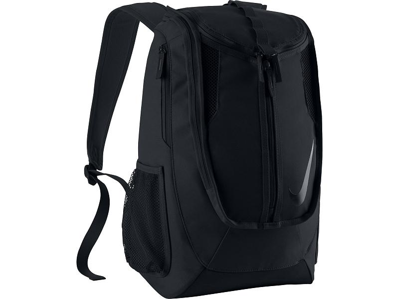TNIK181: Official NIKE Football Shield backpack soccer ...