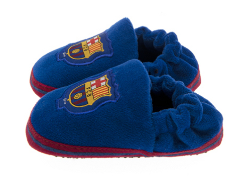 Jbarc39 fc barcelona shoes other items iss sports com
