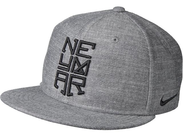 1a038cfa3297 Neymar Cap Nike – Spieler Bild Idee
