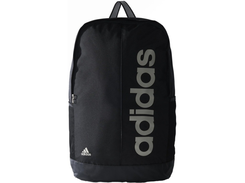 24c9cbd013 Buy black adidas school bag > OFF69% Discounted