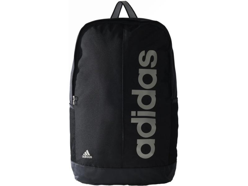 0d72b1dc3c8c Buy black adidas school bag   OFF69% Discounted