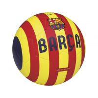 CBARC47: FC Barcelona - Nike ball