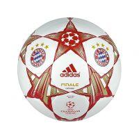 CFCB27: Bayern Munich - Adidas ball