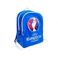 Euro 2016 backpack