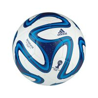 CADID80: World Cup 2014 - Adidas ball