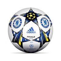 CCHEL22: Chelsea - Adidas ball