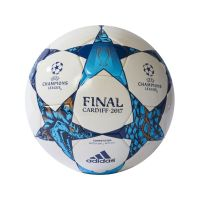 Champions League Adidas ball