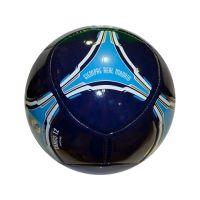 CREAL20: Real Madrid - Adidas ball