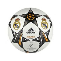 CREAL24: Real Madrid - Adidas ball