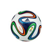 CADID82: World Cup 2014 - Adidas miniball