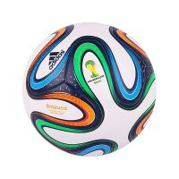 CADID72: World Cup 2014 - Adidas ball